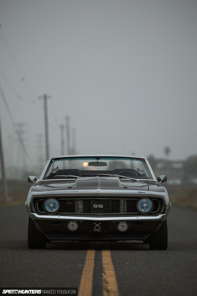 IMG_6919Royces-69Camaro-For-SpeedHunters-By-Naveed-Yousufzai