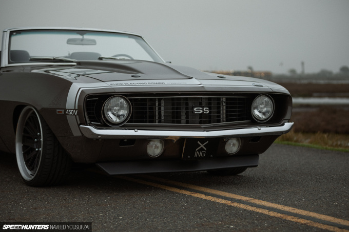 IMG_6929Royces-69Camaro-For-SpeedHunters-By-Naveed-Yousufzai