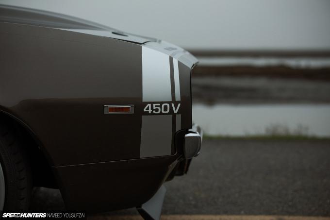 IMG_6937Royces-69Camaro-For-SpeedHunters-By-Naveed-Yousufzai
