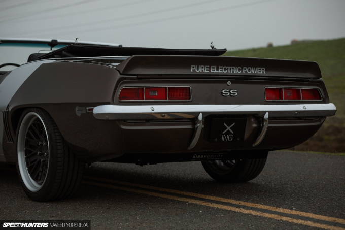 IMG_6952Royces-69Camaro-For-SpeedHunters-By-Naveed-Yousufzai