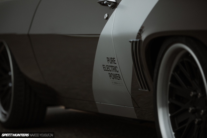 IMG_6960Royces-69Camaro-For-SpeedHunters-By-Naveed-Yousufzai