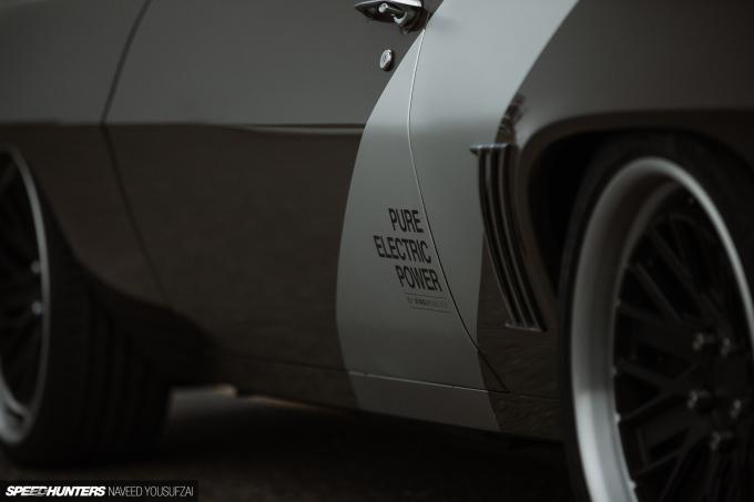 IMG_6960Royces-69Camaro-For-SpeedHunters-By-Naveed-Yousufzai