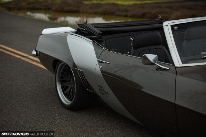 IMG_6969Royces-69Camaro-For-SpeedHunters-By-Naveed-Yousufzai