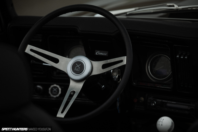 IMG_6991Royces-69Camaro-For-SpeedHunters-By-Naveed-Yousufzai