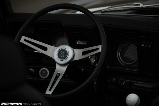 IMG_6991Royces-69Camaro-For-SpeedHunters-By-Naveed-Yousufzai
