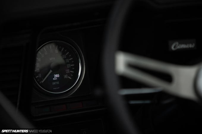 IMG_7012Royces-69Camaro-For-SpeedHunters-By-Naveed-Yousufzai