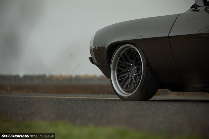 IMG_7036Royces-69Camaro-For-SpeedHunters-By-Naveed-Yousufzai