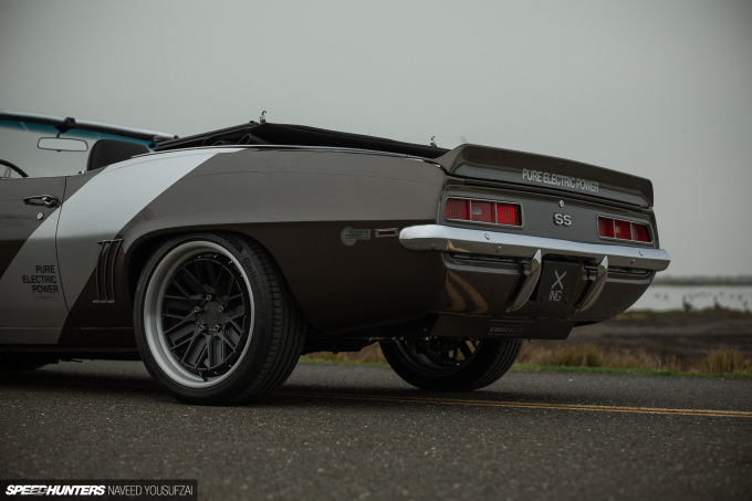 IMG_7041Royces-69Camaro-For-SpeedHunters-By-Naveed-Yousufzai