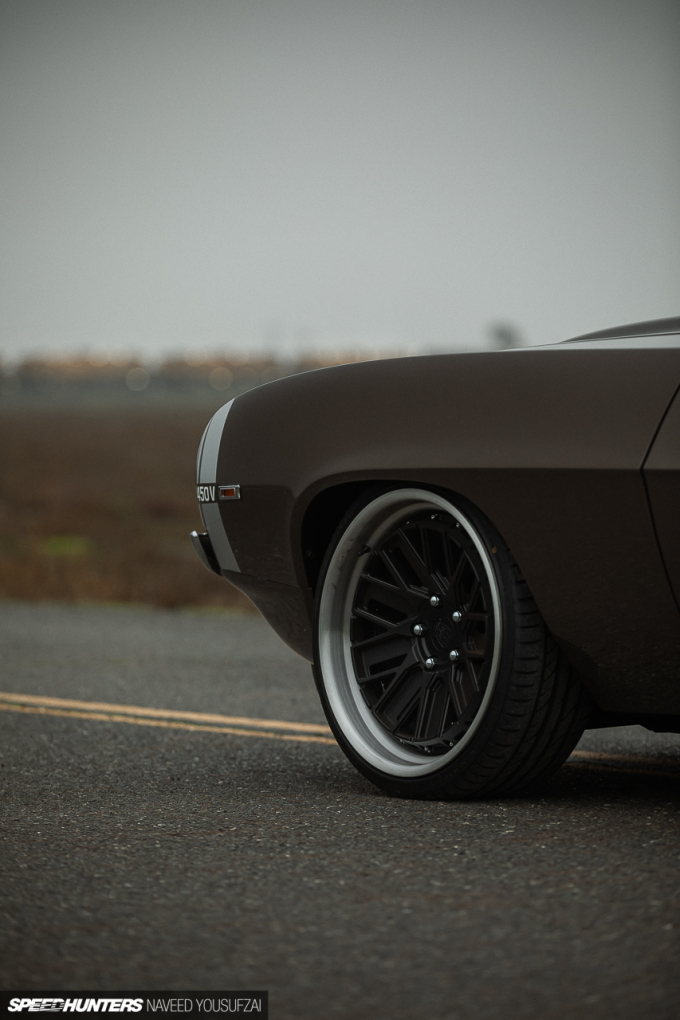IMG_7045Royces-69Camaro-For-SpeedHunters-By-Naveed-Yousufzai