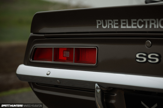 IMG_7057Royces-69Camaro-For-SpeedHunters-By-Naveed-Yousufzai