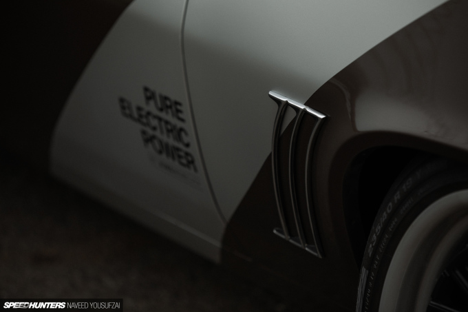 IMG_7062Royces-69Camaro-For-SpeedHunters-By-Naveed-Yousufzai