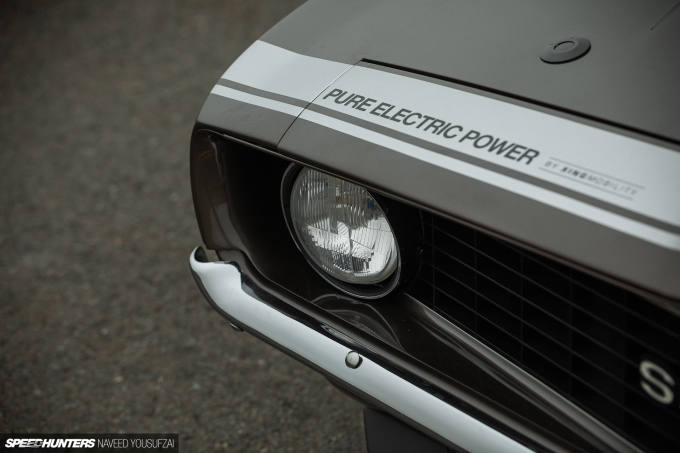 IMG_7067Royces-69Camaro-For-SpeedHunters-By-Naveed-Yousufzai