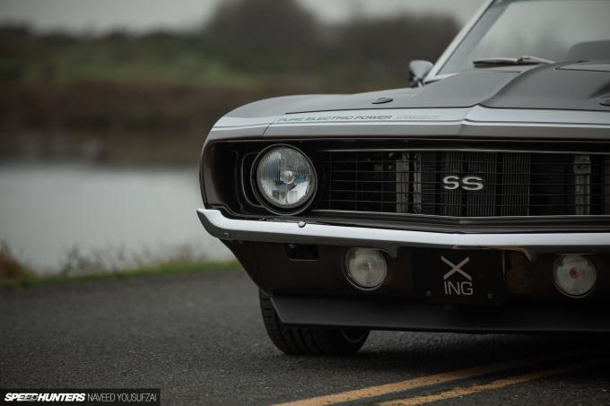 IMG_7075Royces-69Camaro-For-SpeedHunters-By-Naveed-Yousufzai