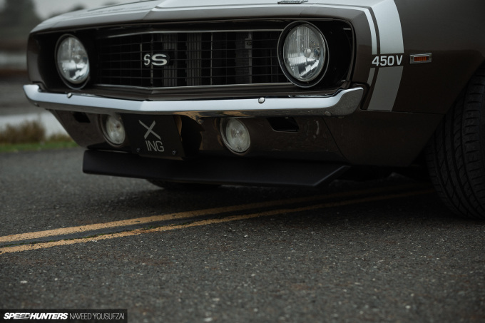 IMG_7087Royces-69Camaro-For-SpeedHunters-By-Naveed-Yousufzai