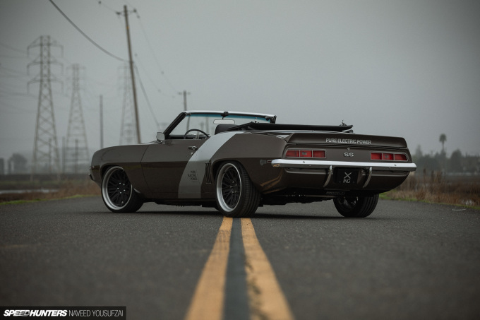 IMG_7101Royces-69Camaro-For-SpeedHunters-By-Naveed-Yousufzai