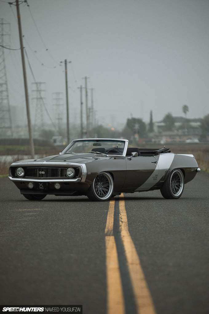 IMG_7151Royces-69Camaro-For-SpeedHunters-By-Naveed-Yousufzai