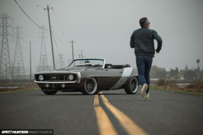 IMG_7165Royces-69Camaro-For-SpeedHunters-By-Naveed-Yousufzai