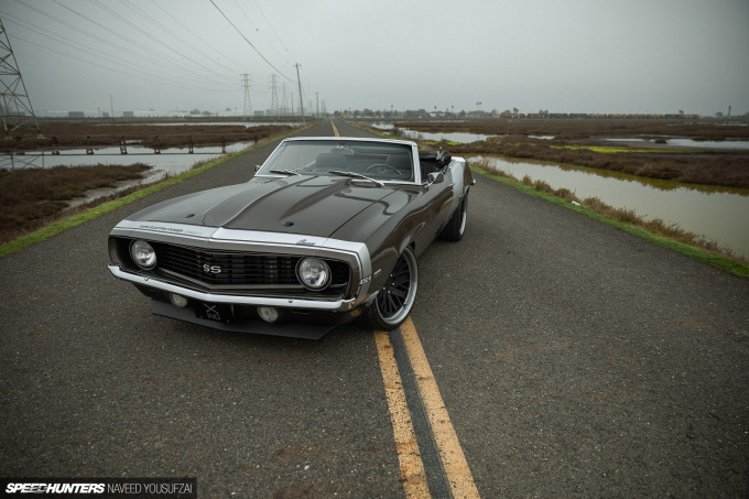 IMG_7178Royces-69Camaro-For-SpeedHunters-By-Naveed-Yousufzai