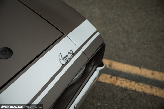 IMG_7200Royces-69Camaro-For-SpeedHunters-By-Naveed-Yousufzai