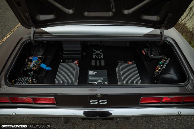 IMG_7291Royces-69Camaro-For-SpeedHunters-By-Naveed-Yousufzai