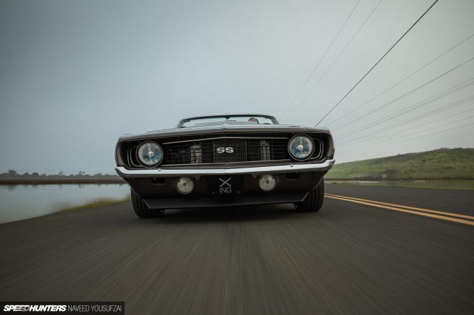 IMG_7326Royces-69Camaro-For-SpeedHunters-By-Naveed-Yousufzai