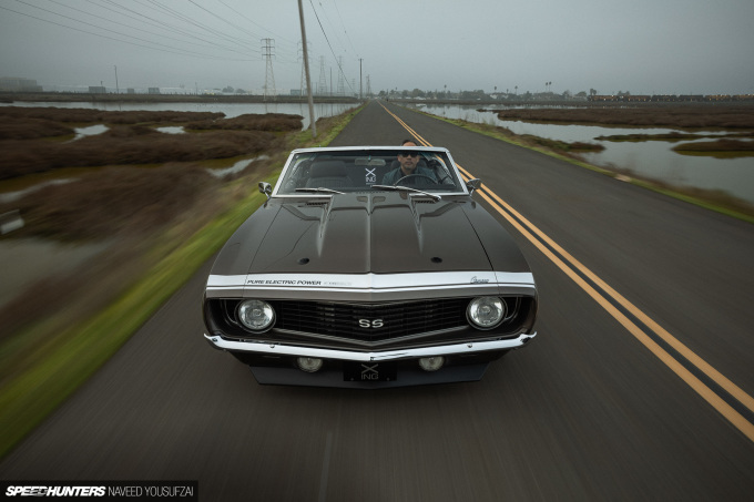 IMG_7363Royces-69Camaro-For-SpeedHunters-By-Naveed-Yousufzai