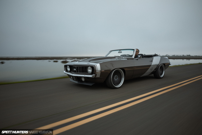 IMG_7410Royces-69Camaro-For-SpeedHunters-By-Naveed-Yousufzai