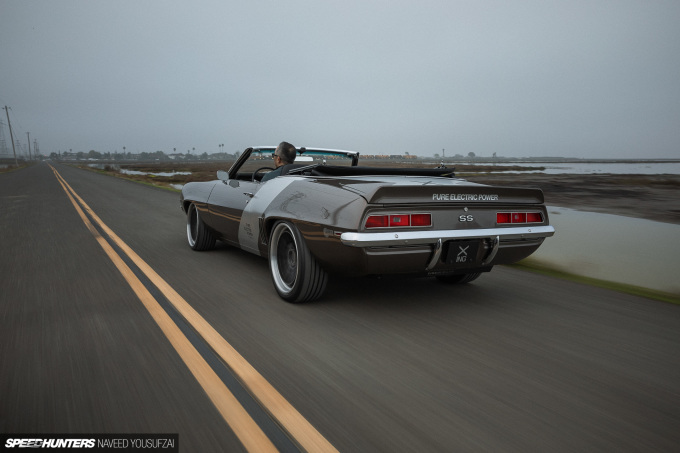 IMG_7452Royces-69Camaro-For-SpeedHunters-By-Naveed-Yousufzai
