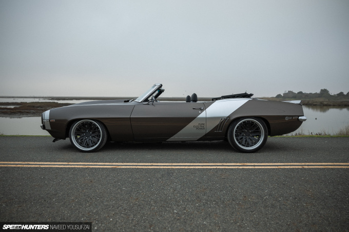 IMG_7485Royces-69Camaro-For-SpeedHunters-By-Naveed-Yousufzai
