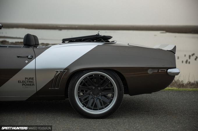 IMG_7505Royces-69Camaro-For-SpeedHunters-By-Naveed-Yousufzai