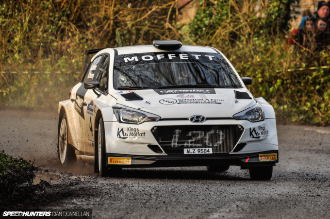 One_Muddy_Sunday_Galway_2020_Cian_Donnellan (18)