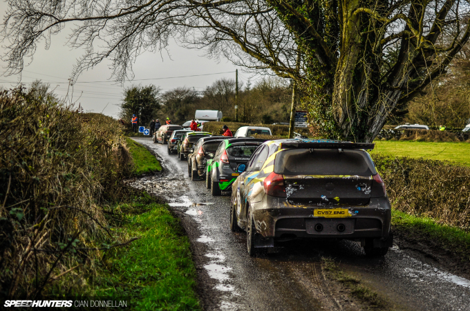 One_Muddy_Sunday_Galway_2020_Cian_Donnellan (20)