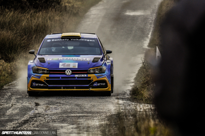 One_Muddy_Sunday_Galway_2020_Cian_Donnellan (24)
