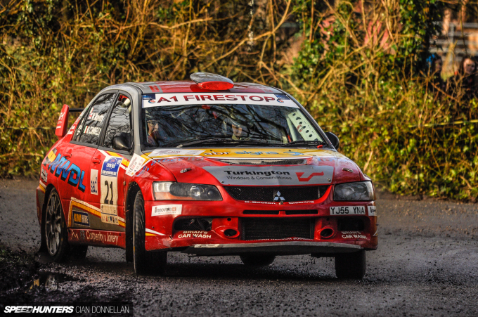 One_Muddy_Sunday_Galway_2020_Cian_Donnellan (33)