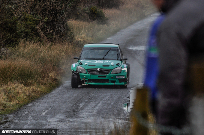 One_Muddy_Sunday_Galway_2020_Cian_Donnellan (34)