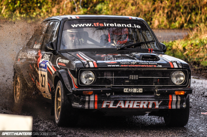 One_Muddy_Sunday_Galway_2020_Cian_Donnellan (36)