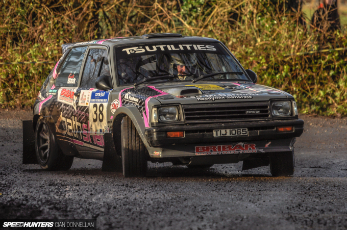 One_Muddy_Sunday_Galway_2020_Cian_Donnellan (37)