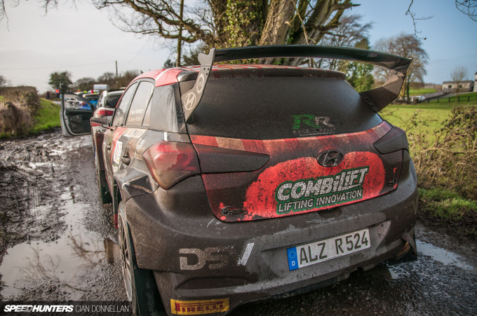 One_Muddy_Sunday_Galway_2020_Cian_Donnellan (41)