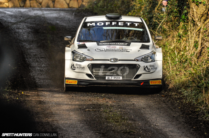 One_Muddy_Sunday_Galway_2020_Cian_Donnellan (42)