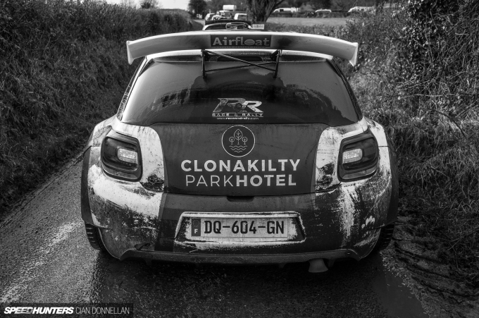One_Muddy_Sunday_Galway_2020_Cian_Donnellan (43)