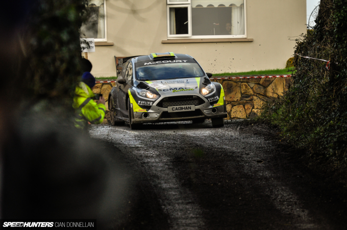 One_Muddy_Sunday_Galway_2020_Cian_Donnellan (44)