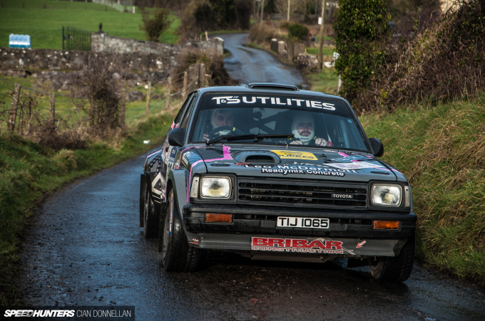 One_Muddy_Sunday_Galway_2020_Cian_Donnellan (45)