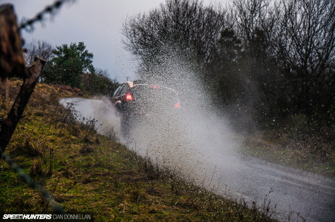 One_Muddy_Sunday_Galway_2020_Cian_Donnellan (46)