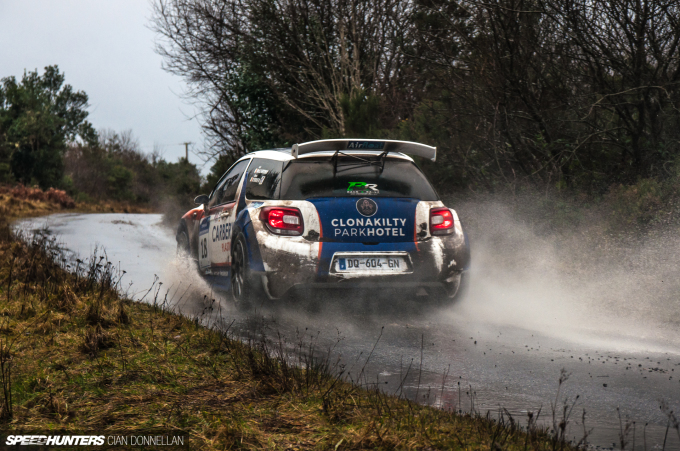 One_Muddy_Sunday_Galway_2020_Cian_Donnellan (47)