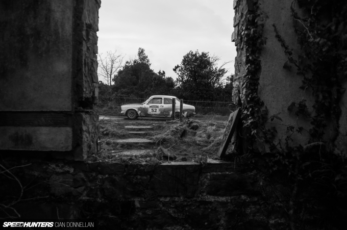 One_Muddy_Sunday_Galway_2020_Cian_Donnellan (51)