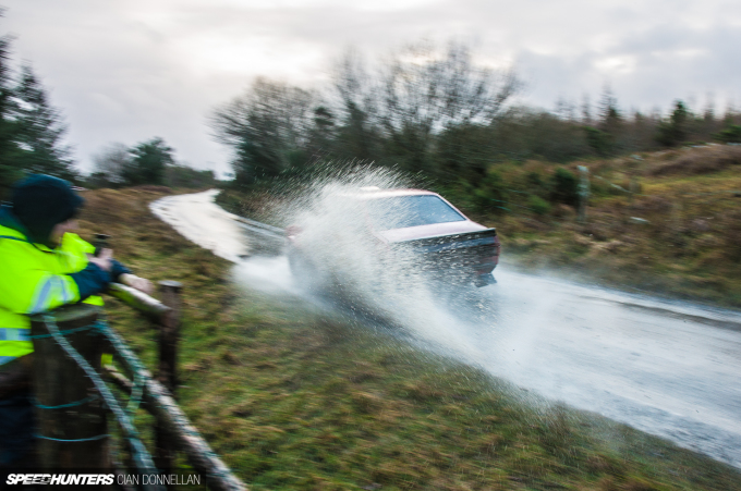 One_Muddy_Sunday_Galway_2020_Cian_Donnellan (52)