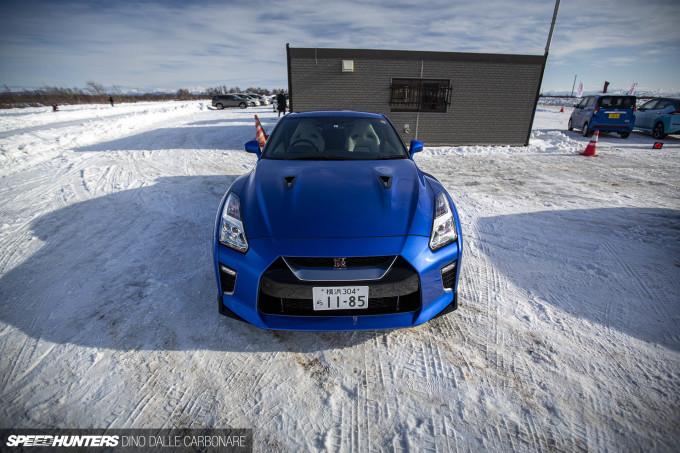nissan_snow_drive_dino_dalle_carbonare_07