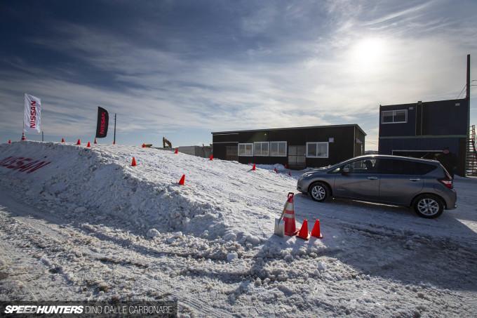 nissan_snow_drive_dino_dalle_carbonare_08