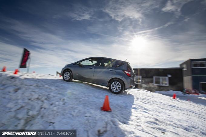 nissan_snow_drive_dino_dalle_carbonare_10