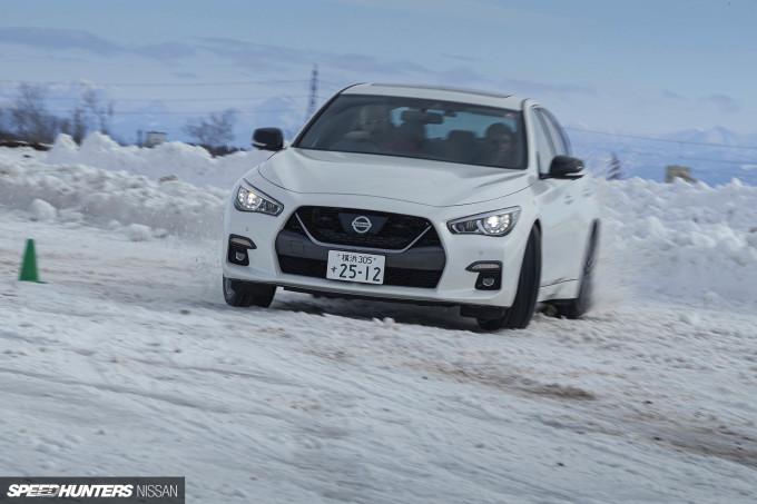 nissan_snow_drive_dino_dalle_carbonare_16
